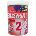 Blemil Plus 2 Forte Nutriexpert 800 gr Promocion