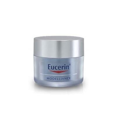 Eucerin Modelliance Noche 50 ml