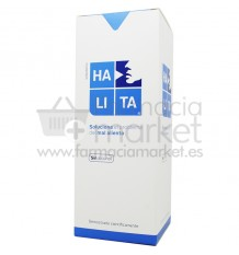 Halita Colutorio 500 ml