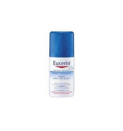 Eucerin Atopic Spray Calmante 50ml