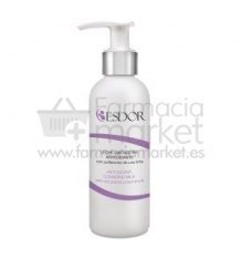 ESDOR Leche Limpiadora Antioxidante 150ml