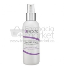 ESDOR Tonico Antioxidante 150 ml.