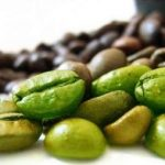 Biocol Green Coffee