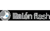 Balon Flash Un producto adelgazante mas