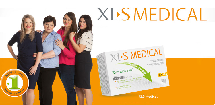 Xls Medical pierde peso y volumen