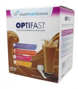 optifast-batido-cafe-9-sobres