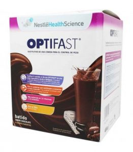 optifast-batido-chocolate-9-sobres