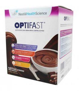 optifast-natillas-chocolate-9-sobres
