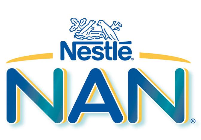 Nan OptiPro Sustituye a Nan Expert