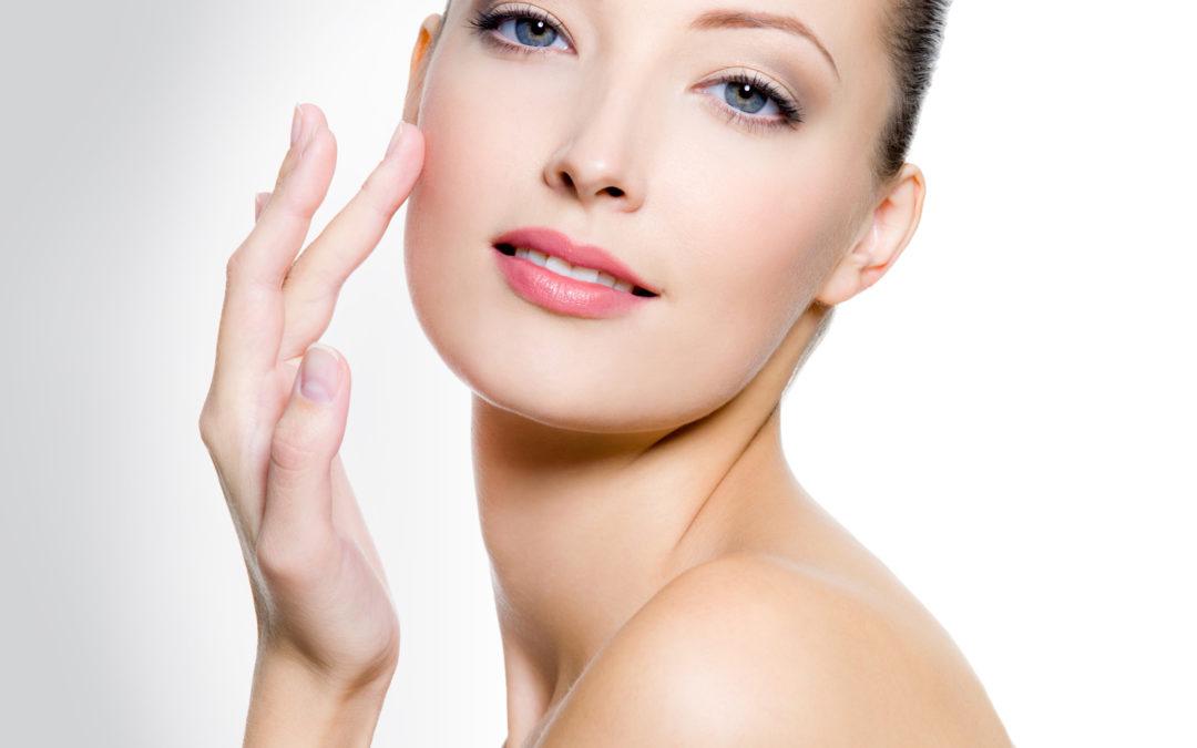 ¿Qué es el ácido ferúlico y porque es tan beneficioso para la piel?