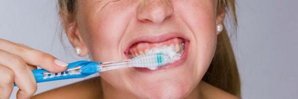 Higiene Bucal: una apuesta para la vida