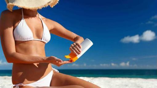 Hidratación y after sun en verano: ¿cuál es la mejor opción?