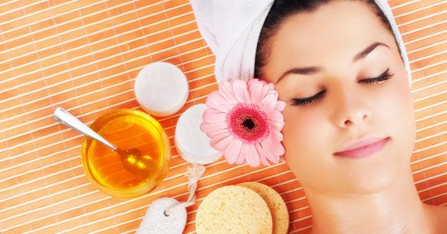 ¿A qué llamamos cosmética natural y cuáles son las ventajas de apostar por ella?