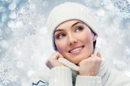 Hidratación de nuestra piel en invierno