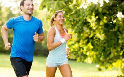 Dieta Proteica, beneficiate de hacerla