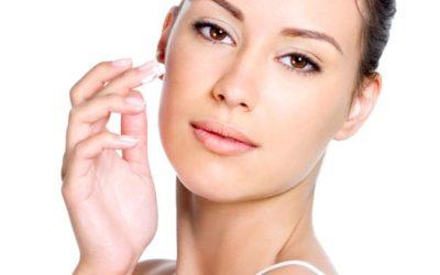 Como aplicarse correctamente tu crema diaria