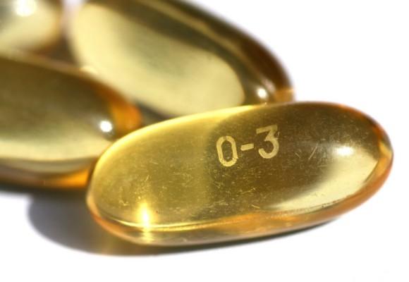 capsulas omega 3 farmaciamarket