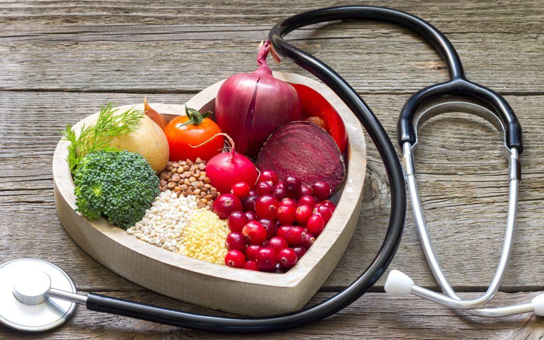 Remedios para Colesterol alto