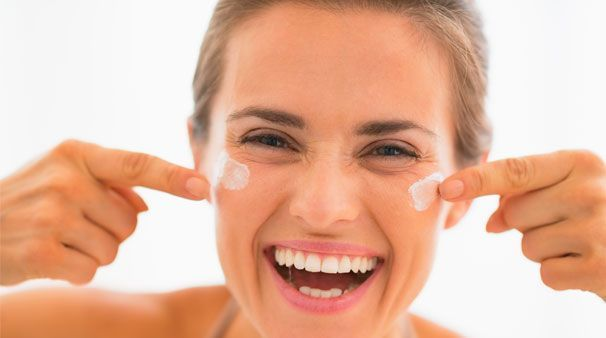 como aplicarte bien la crema blog farmaciamarket