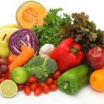 alimento rico en colageno