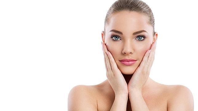 colageno beneficia tu piel