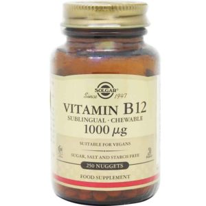 vitamina b12 comprar