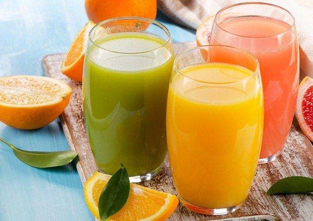 Quemagrasas Naturales, La gran solución para tu cuerpo