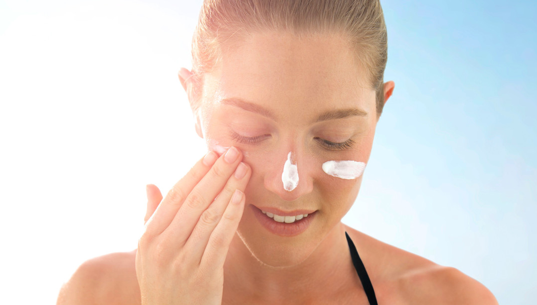 ¿Qué protector solar es recomendable para pieles Acneicas?