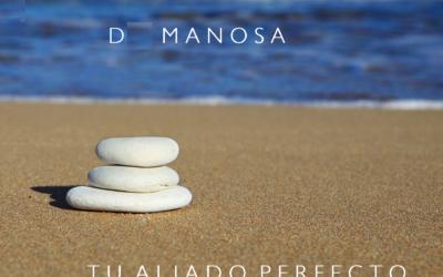 D Manosa, tu aliado perfecto