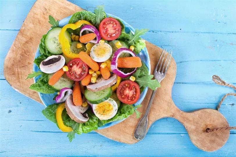 ¿Cómo Hacer una dieta para bajar de peso?