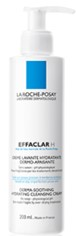 La Roche Posay Effaclar H Mousse Limpiadora 150 ml