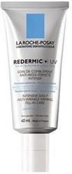 Redermic C Uv Spf25 40 ml La Roche Posay