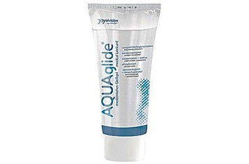 Aquaglide Lubricante Vaginal Anal Oral 200ml