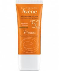 Avene Solar SPF50 B-Protect 3 en 1 30ml