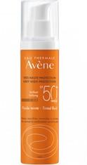 Avene Solar SPF50 Fluido Color Sin Aceite 50ml