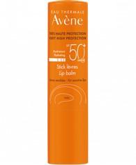 Avene Solar SPF50 Stick Labial 3g