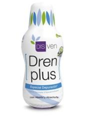 Disven Drenplus Depuracion 500 ml