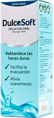 Dulcosoft Jarabe Solucion Oral 250ml