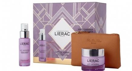 Lierac Cofre Lift Integral Serum 30ml + Crema Lift Remodelante 50ml