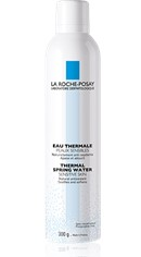 La Roche Posay Agua Termal 300 mlv