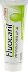 Fluocaril Bi Fluore 250 Pasta Dental Menta 125 ml