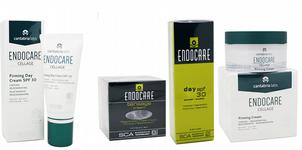 Endocare Crema