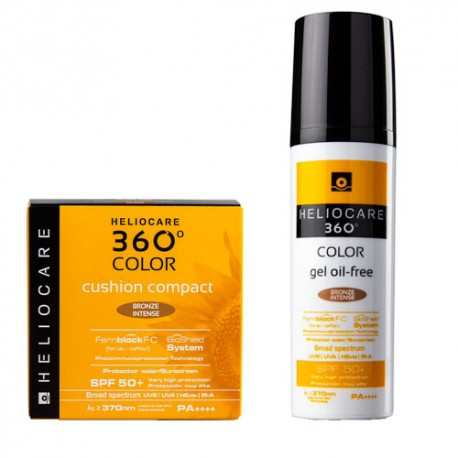 heliocare 360 color.jpg