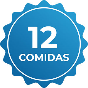 12-Comidas.jpg