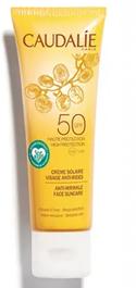 Caudalie Crema Solar Antiarrugas Spf30 50 ml