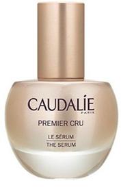 Caudalie Premier Cru Serum 30 ml