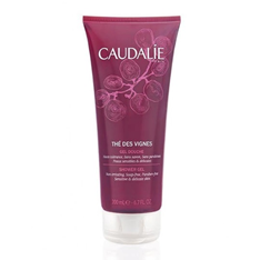 Caudalie The des Vigne Gel de Ducha 200 ml