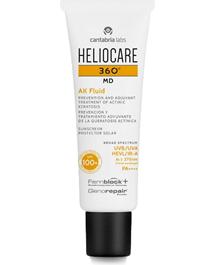 Heliocare 360 Md Ak Fluid 50 ml
