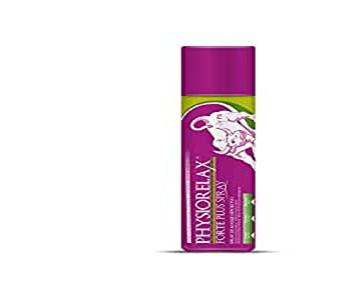 Physiorelax Forte Plus Spray 150 ml