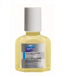 Phyto Phytopolleine Elixir Estimulante 25 ml